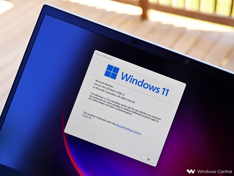 Windows 11 Confirmed By Microsoft