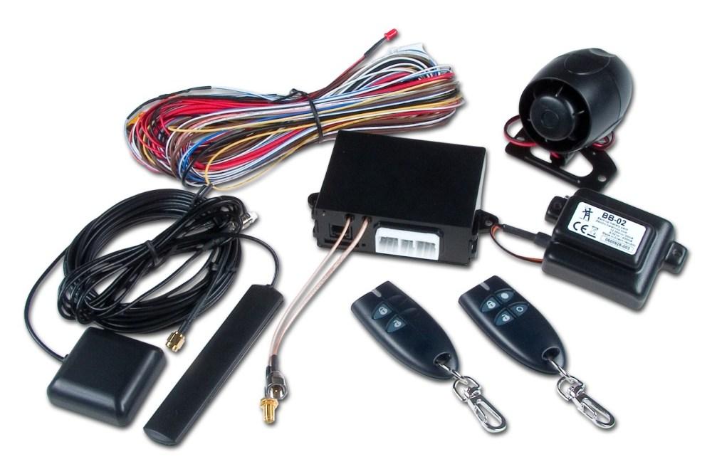 medium resolution of car alarm wiring diagram further also