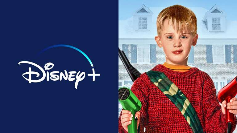 """The cast of """"sweet home"""" shares the mystery behind the. Home Sweet Home Alone Release Date What We Can Expect Gizmo Story"""