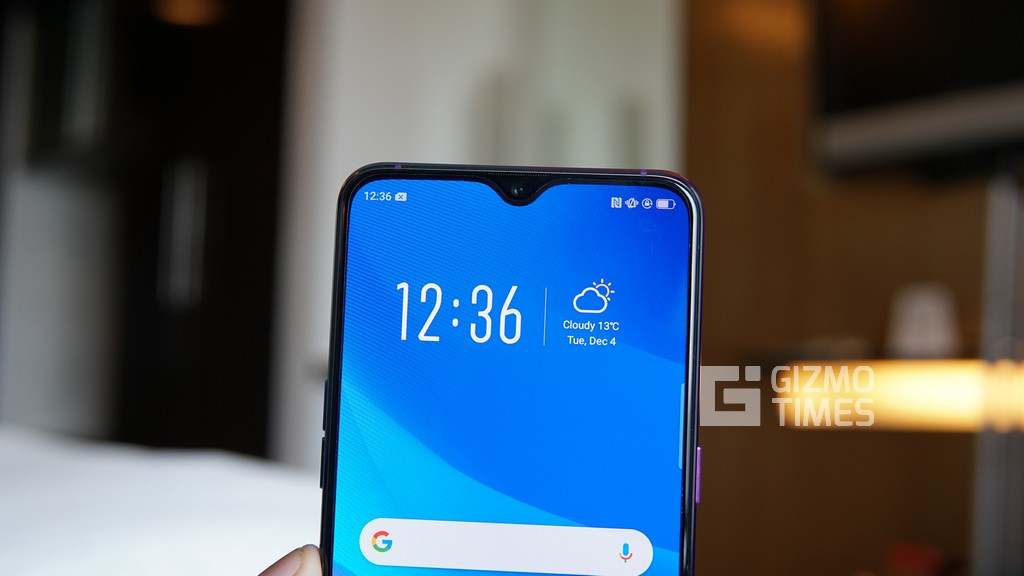 Oppo R17 Pro Review  Stunning Looks, Amazing Camera And