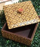 Art Slice gift box