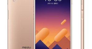 Meizu E3 Review