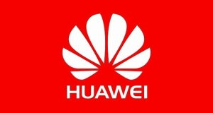 Why is Huawei banned in the United States