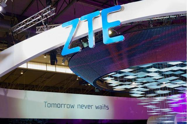 U.S. Department of Commerce and ZTE Reach a Settlement Agreement