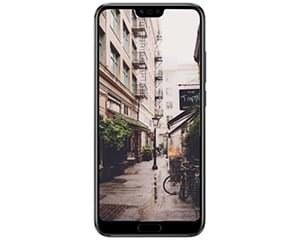 Huawei Honor 11
