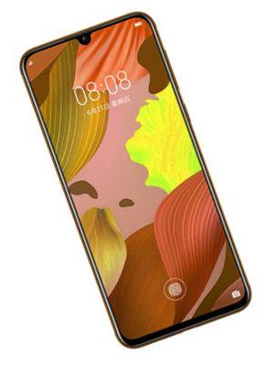 Hhuawei-nova-5-mobile-phone