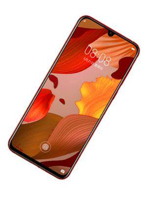 Huawei-nova-5-mobile-phone