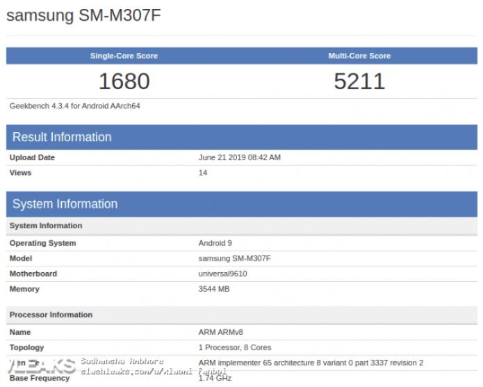 Samsung-Galaxy-M30s-1