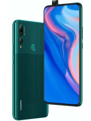 Huawei's Y9 Prime 2019