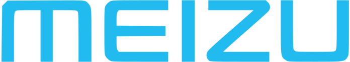 Meizu the world's intelligent smartphone