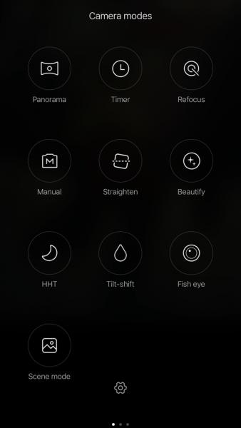 Multirom Redmi Note 3 Mtk : multirom, redmi, Stable, Multirom, Miui7, V7.2.5, Custom, Redmi, [Mtk]