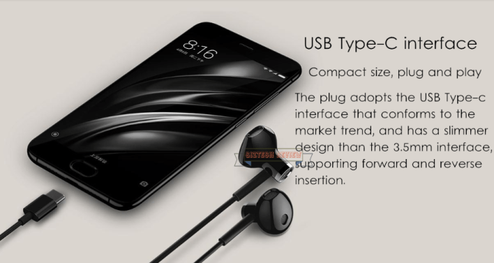 "4ee3d25a80c While the USB Type-C port seems to be becoming the new ""standard"" when it  comes to charging and audio, a lot of users still do prefer the ..."