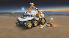 LEGO-City-Space-Summer-2019-60225-Rover-Test-Drive-7