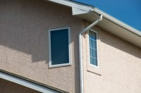 How to Avoid Design Flaws  Stucco Detailing and Window
