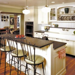 Old Fashioned Kitchen Sinks White Cabinets Ideas 301 Moved Permanently