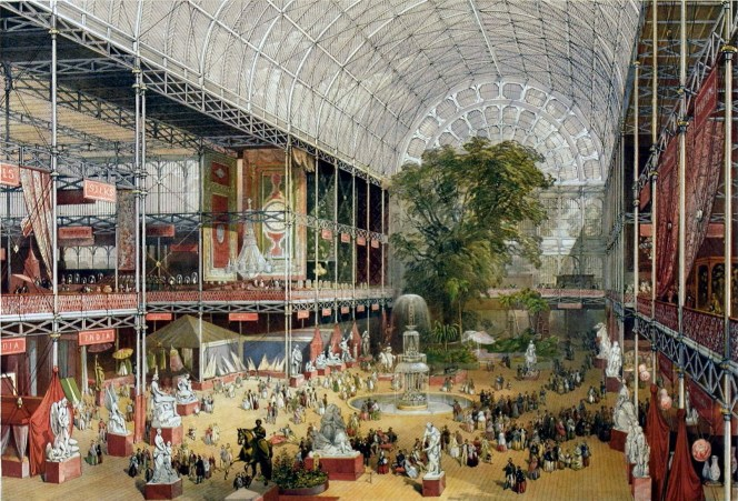 Crystal_Palace_interior2