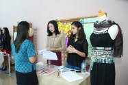 GJIS Personal Project Exhibition 2013 (14)