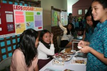 GJIS Personal Project Exhibition 2013 (20)