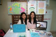 GJIS Personal Project Exhibition 2013 (31)