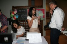 GJIS Personal Project Exhibition 2013 (33)