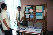 GJIS Personal Project Exhibition 2013 (36)