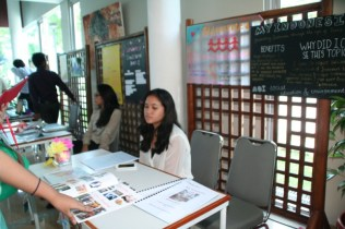 GJIS Personal Project Exhibition 2013 (61)
