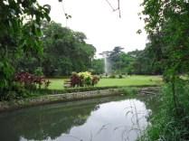 Bogor Botanical Gardens Kebun Raya18