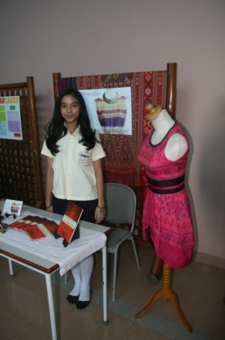 GJIS - Combined IB Indonesian Schools Personal Project Exhibition (20)