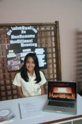 GJIS - Combined IB Indonesian Schools Personal Project Exhibition (22)