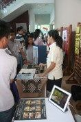 GJIS Combined IB Indonesian Schools Personal Project Exhibition (94)