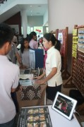 GJIS Combined IB Indonesian Schools Personal Project Exhibition (95)