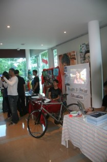 SPH _ Lippo Village - Combined IB Indonesian Schools Personal Project Exhibition (25)
