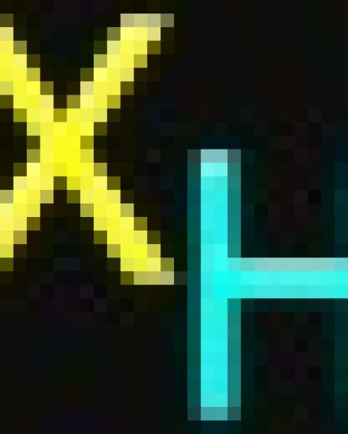 2015-10-25_000448