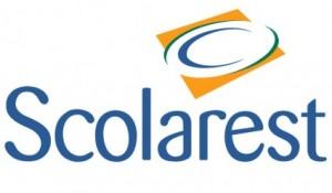 Logo Scolarest