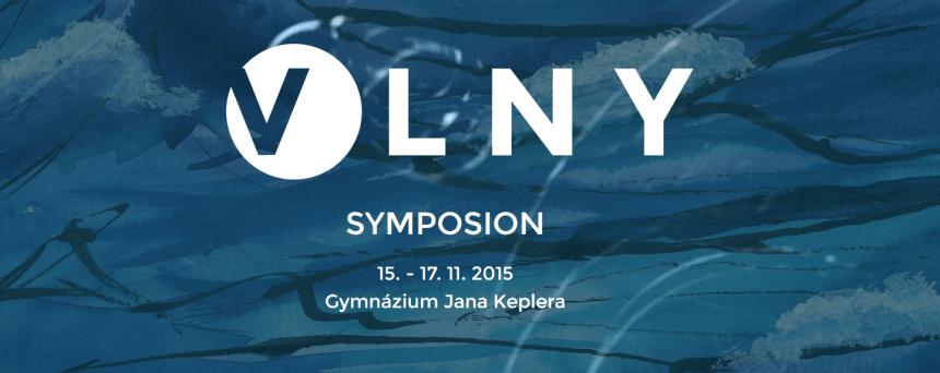 2015_symposion_vlny000