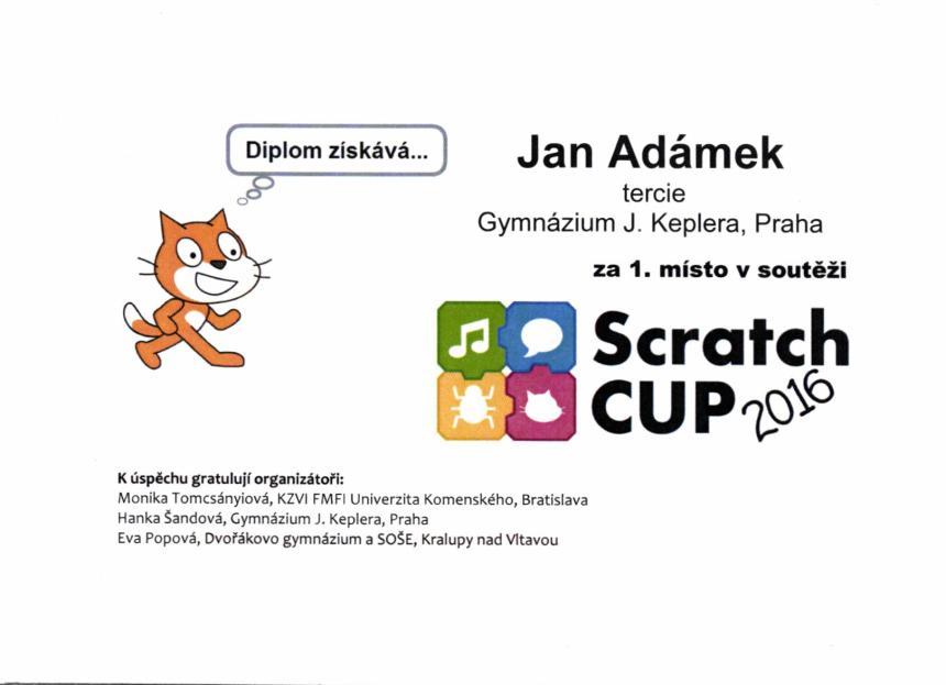 scratch_cup2016_1m