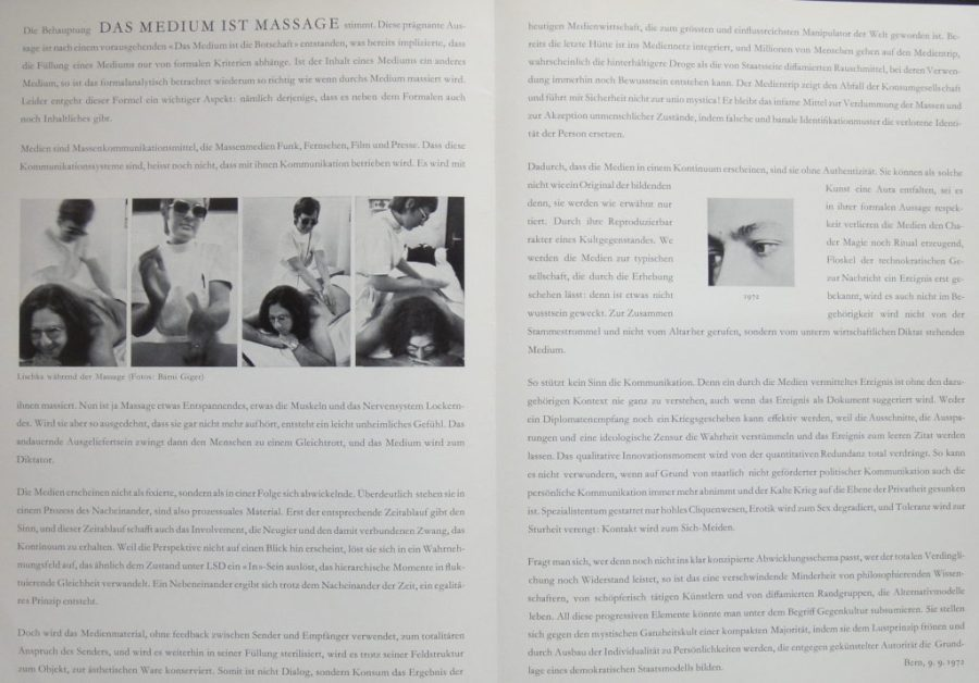 massasch-aktion-und-manifest-9-9-1972