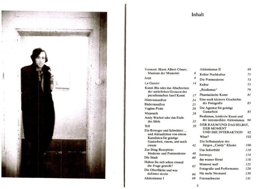 momente-1979-inhalt