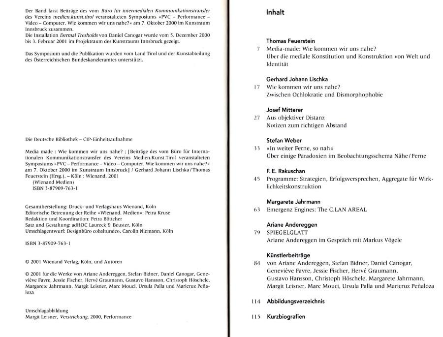 media-made-wie-kommen-wir-uns-nahe-7-0kt-2000-2001