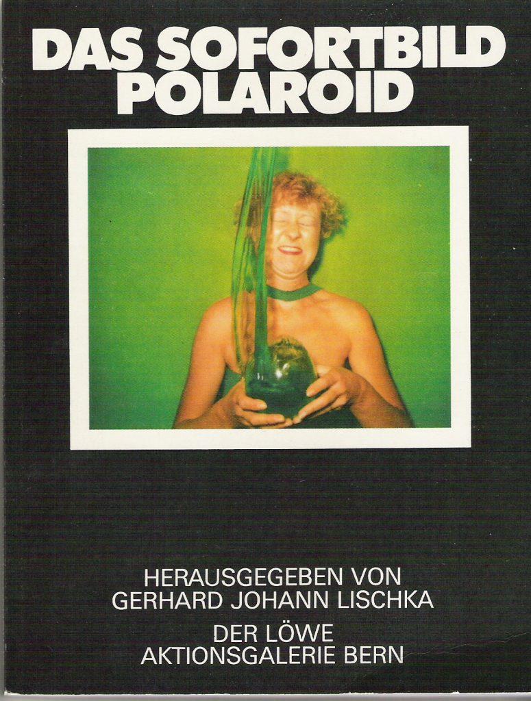 C17 Das Sofortbild Polaroid