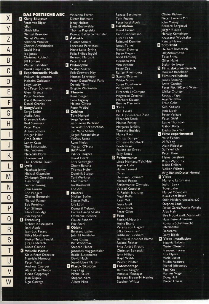 alles-und-inhaltsangaben-1985