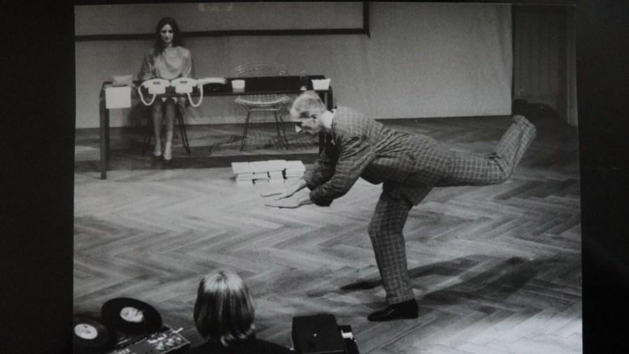 betriebsstorung-1986