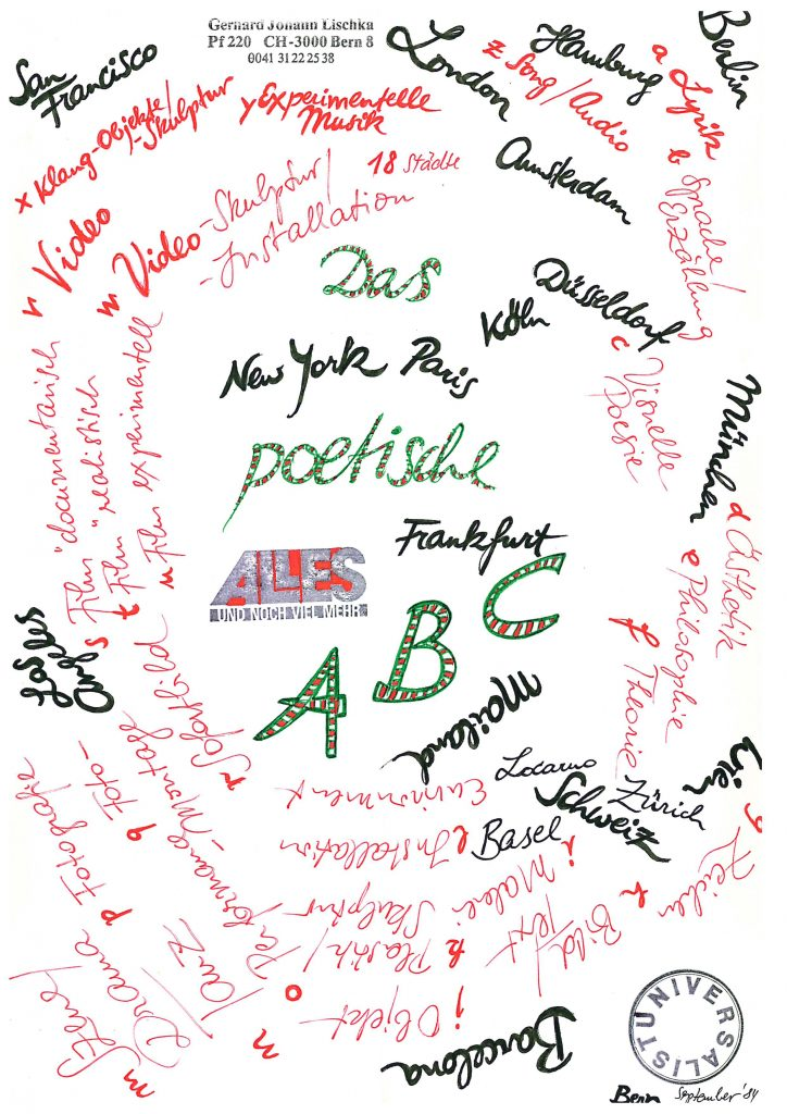 das-poetische-abc-1985