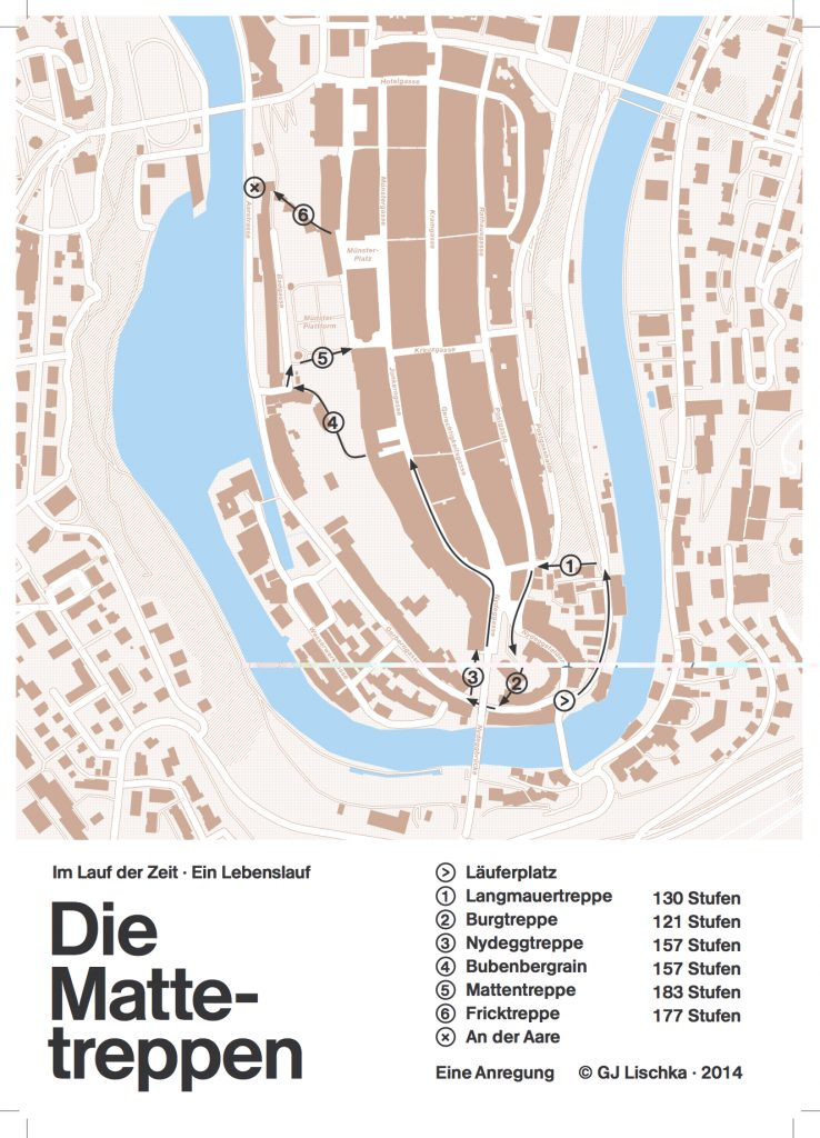 die-matten-treppen-plan-fotos-2014