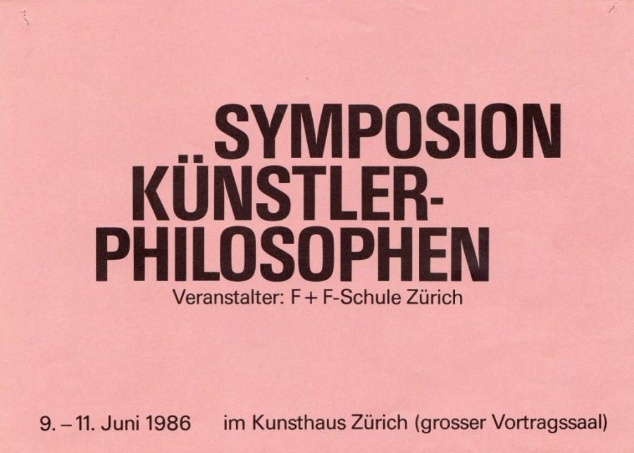 kunstler-philosophen-1-1986