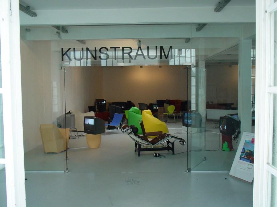 kunstraum-innsbruck-ausstellung-2006