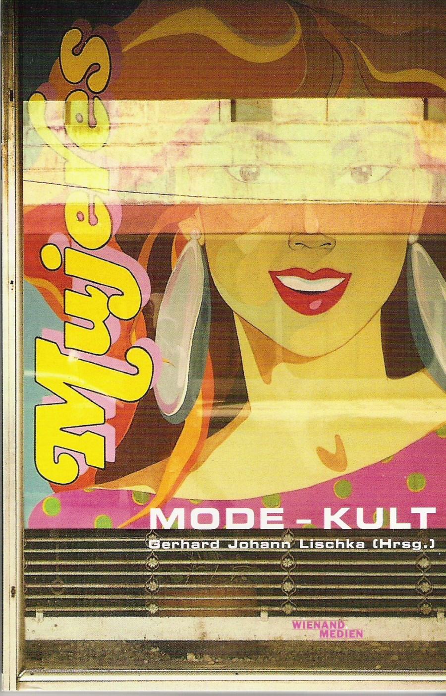 mode-kult