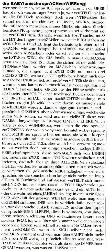 die-babylonische-sprachverwirrung-1983