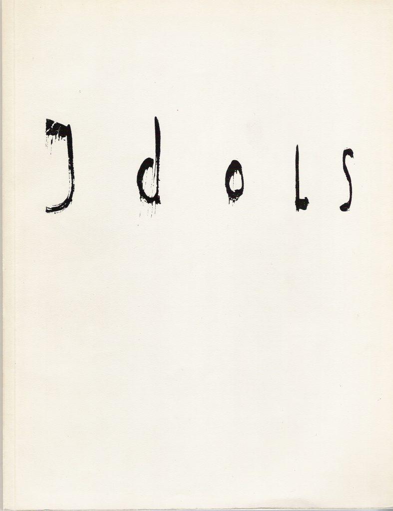 ausstellung-idols-cover-1972