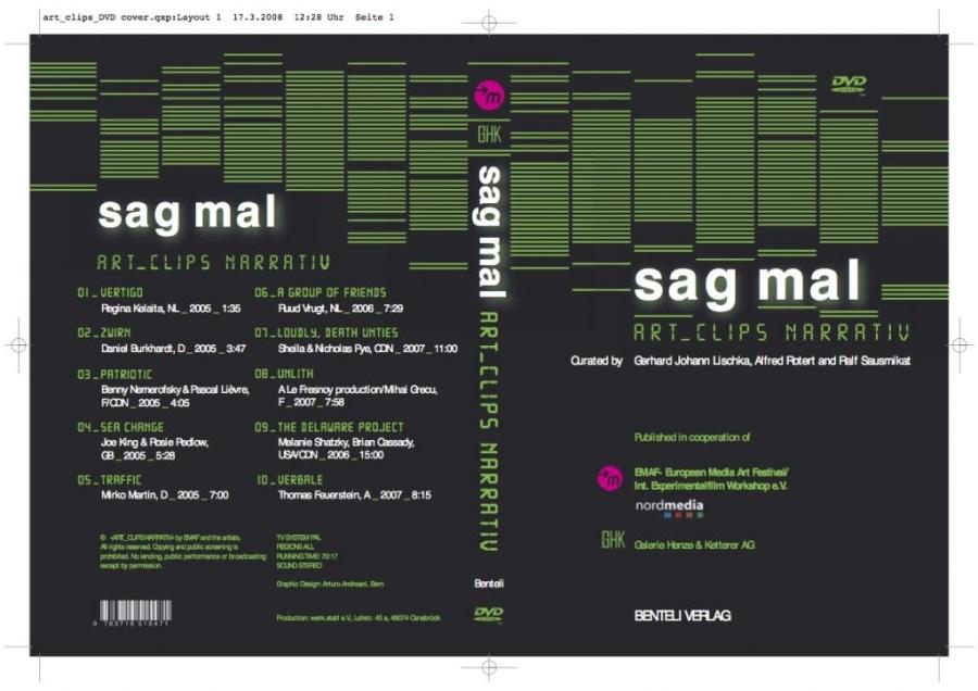 sag-mal-art_clips